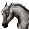 killada's avatar