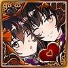 killaflip's avatar