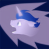Killagouge's avatar
