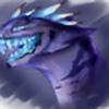 Killah9's avatar