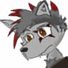 KillahBlade1's avatar