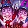KillahKitt's avatar