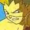 KillaIntent's avatar