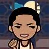 killajackson12's avatar