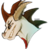 killakan626's avatar