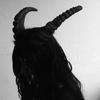 killakittn's avatar