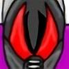 killalot2k's avatar