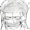 Killamatsu's avatar