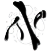 killaminjaro's avatar