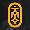 killamonstar's avatar