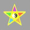 Killan10's avatar