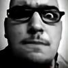 killashank666's avatar