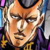 KillaSid25's avatar
