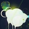 KillaSmokeZ's avatar