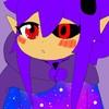 KillaTheDreamer's avatar