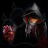 KillaWind's avatar