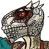 Killb00's avatar