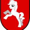 Killbeat's avatar