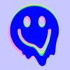 killboiparty's avatar
