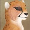 killboom's avatar