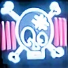 Killbot23's avatar