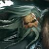 killboy321's avatar