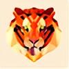 killcanos's avatar