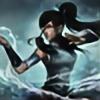 killchill-berny's avatar