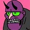 KillCrites's avatar