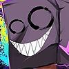 KILLE975's avatar