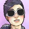 killedmyhopes's avatar