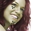 killedPersephone's avatar
