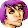 KilledRaven's avatar