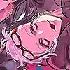 killelled's avatar