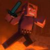 Killemnija's avatar