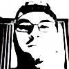 Killenberg's avatar