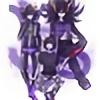 killer-2001's avatar