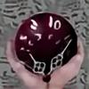 KiLLeR-AnGeL's avatar