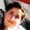 killer-apple's avatar