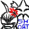 killer-chibi's avatar