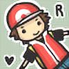 killer-katana's avatar