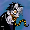 killer-kay-james's avatar