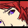 Killer-Pseudopod's avatar