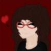 killer-Puppets's avatar