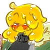 Killer-Qween's avatar