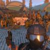 Killer-Shooter44's avatar