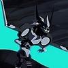 KILLER-STARDRAGON16's avatar