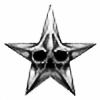 Killer-Sweet's avatar