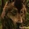 Killer-Z-7's avatar