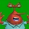 killer1208's avatar